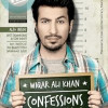 Wiqar Ali Khan