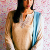 Zainab Qayyum