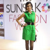 PFDC Sunsilk Fashion Week Karachi 2011 – Red Carpet Day 1