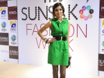 PFDC Sunsilk Fashion Week Karachi 2011 – Red Carpet Day 1