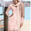 Latest EID Clothing Shalwar Kameez 2011