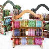 Latest Bangles (Choorian) For EID 2011