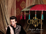 Women and Men Winter Collection 2012 by Chinyere