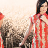 Kayseria Winter Collection 2011