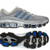 Winter Shoes Collection for Men 2012