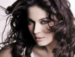Veena Malik New Pictures