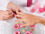 Fingernails Care Tips