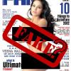 Veena Malik Nude Pictures Reality