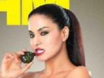 Veena Malik Hot Scandal