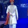 The latest Menswear Collection by Ammar Belal
