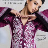 Asim Jofa's Latest Designer Collection 2012 for Women