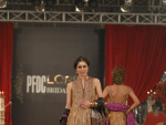 Umar Sayeed Collection at PFDC L'Oreal Paris Bridal Week