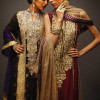 Latest Romance Collection by Deepak Perwani