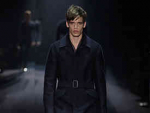 Gucci Bags Collection for Men Fall 2012-13