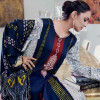 Winter Collection 2012 by Gul Ahmed