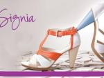 Insignia Shoe Store Launch