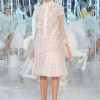 Louis Vuitton Spring/Summer Collection 2012 at Paris Fashion Week