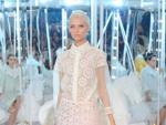 Louis Vuitton Spring/Summer Collection 2012 at Paris Fashion Week