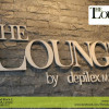 The Lounge by Depilex Men Launched