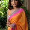 Meera also in Flourished Television Industry