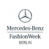 Mercedes Benz Berlin Fashion Week 2012