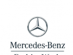 Mercedes Benz Berlin Fashion Week 2012