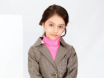 2012 Winter Collection for Kids by Offspring