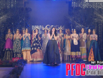 PFDC L'Oréal Paris Bridal Week- Day-4