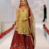 Deepak Perwani's Romance Collection in Bridal Couture Week