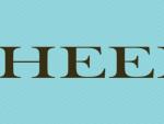 Launch of SHEEP Store In Karachi