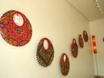Deepak Perwani's Latest Handbags Collection