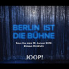 Berlin Fashion Show 2012