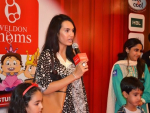 Weldon Moms Baby Costume Carnival Karachi