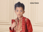 Kids Dresses for Party