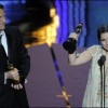 Pakistani documentary 'Saving Face' wins Oscar