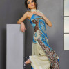 Premium Lawn Collection 2012, by Asim Jofa