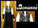 Bonanza Latest Casual Collection for Women 2012
