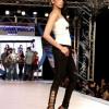 Element Jeans And Co. Latest Jeans Collection 2012