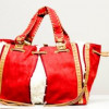 Fifth Avenue Latest Handbags for Women 2012