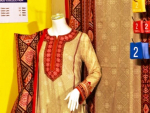 Jj-Junaid Jamshed Lawn Collection for Women, 2012