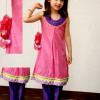 Kid Dress Designs