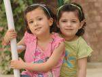 Kids Dresses for Summer