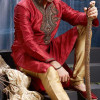 Kurta Collection 2012
