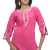 Kurta Designs for Ladies
