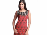 Kurti Designs for Women