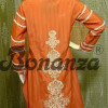 Latest New Casual Wear by Bonanza Garments 2012