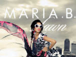 Lawn Collection by Maria Butt 2011