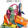 Marvelous Collection Of Jimmy Choo 2012