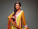 Pakistani Lawn Dresses