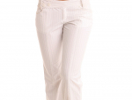 Pants Styles for Women
